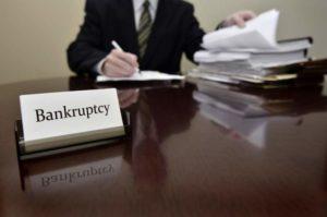 Best Houston Bankruptcy Lawyers