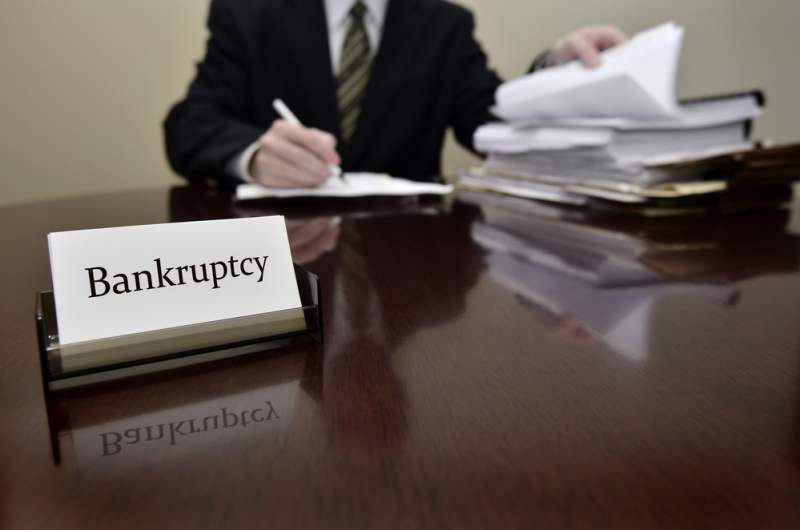 Best Houston Bankruptcy Lawyers