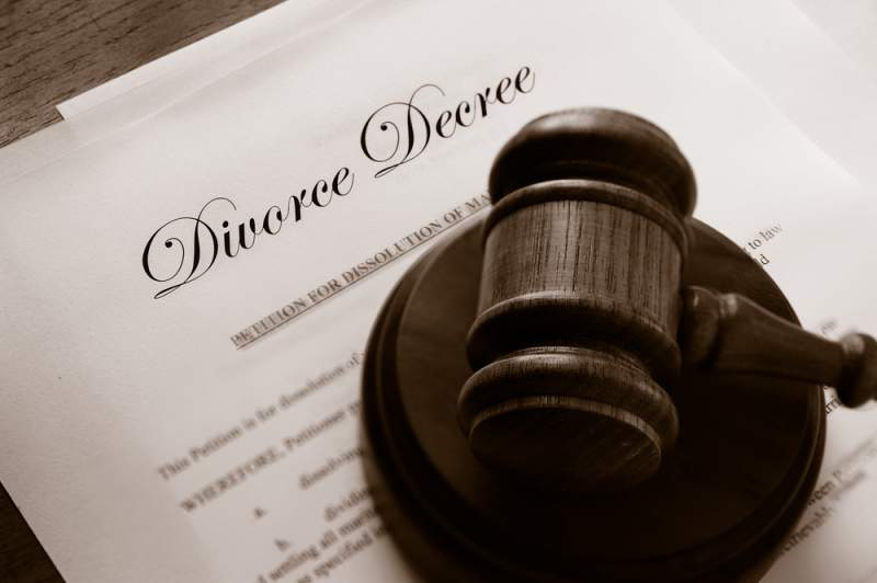 Houston High Net Worth Divorce Lawyer