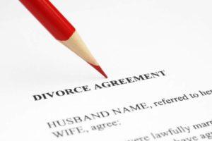 Houston Same Sex Divorce Lawyer