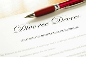 Houston Uncontested Divorce Lawyer